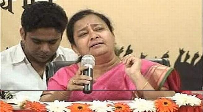 maharashtra_politician_asha_mirje