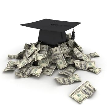 money_cant_guarantee_good_education