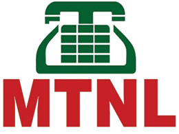 MTNL gains on buzz Cabinet OKs spectrum refund