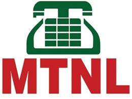 MTNL gains on buzz Cabinet OKs spectrum refund