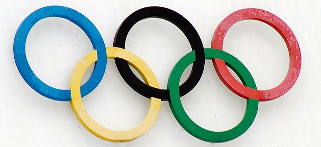 Russia launches security clampdown for Winter Olympics