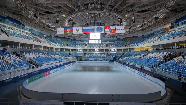 olympics_in_sochi