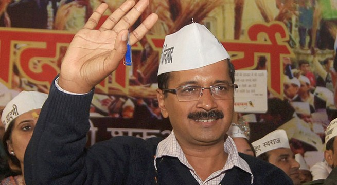 Partial success, but principles more important: AAP on compromise deal
