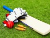 Maharashtra dethrone Mumbai to enter Ranji Trophy quarter finals