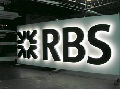 Royal Bank of Scotland (RBS) unit in Japan to pay $50 million over Libor