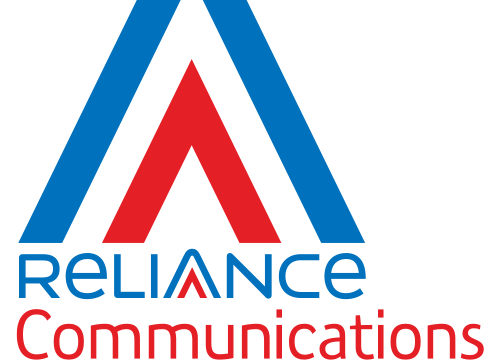 Reliance Communications to split GSM unit from CDMA