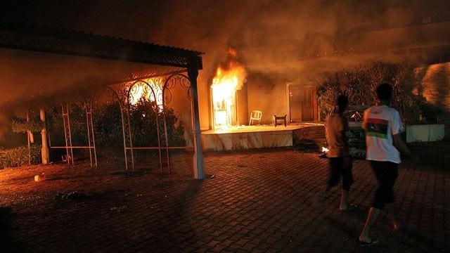 Senate Probers: Stevens Didn't Have to Die in Benghazi
