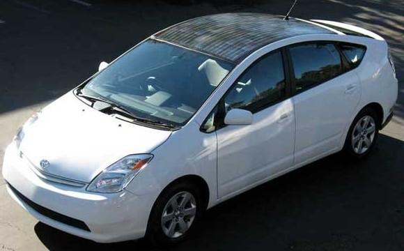 solar-powered-car