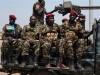 south_sudan_army