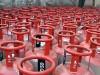 subsidised_lpg_cylinders_12_