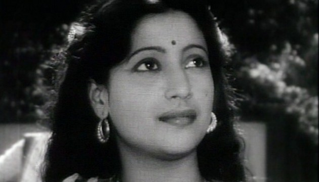 Suchitra Sen: Bengali cinema's 'Queen of Hearts'
