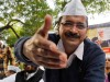 10 big names who have decided to join hands with Kejriwal, Aam Aadmi Party (AAP)