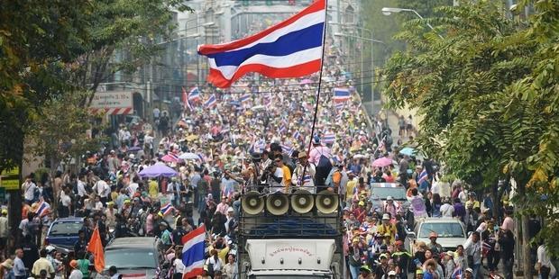 thailand-2014