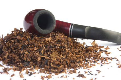 8 million lives saved since tobacco warning issued 50 yrs ago