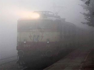 trains_cancelled_due_to_fog