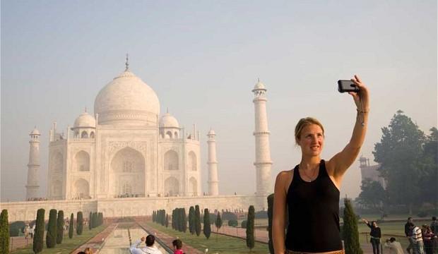 travel_advisory_foreign_tourists