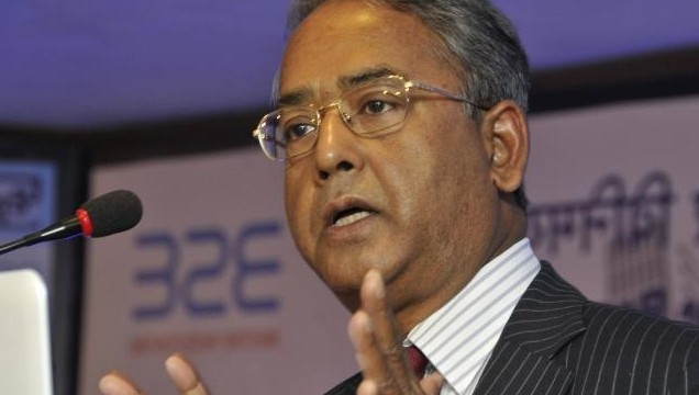 It hurts when people call us activists: SEBI chief