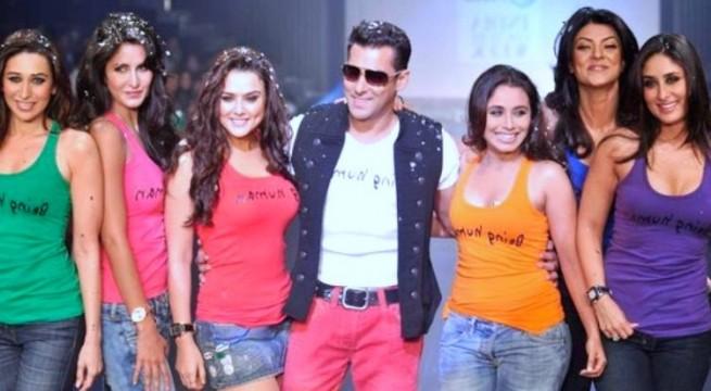 women_benefited_from_bollywood_star_Salman_Khan