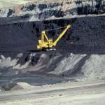 Govt eyes Rs 1.47 lakh cr from 92 coal blocks