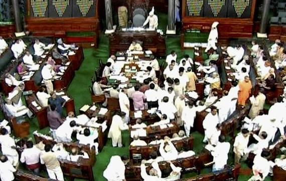Rajya_Sabha_adj6961