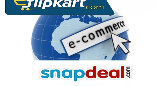 e-commerce-in-india