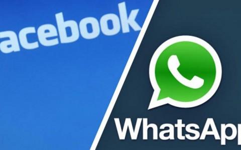 facebook-distruggere-whatsapp