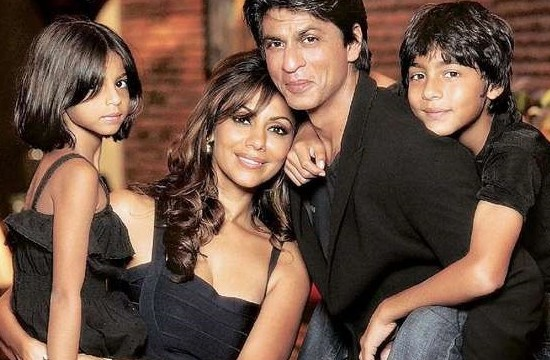 gauri_khan_to_launch_own_lifestyle_store