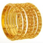 Gold, silver up on increased buying, firm global cues