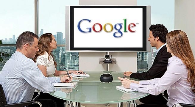 google_video-conferencing_market