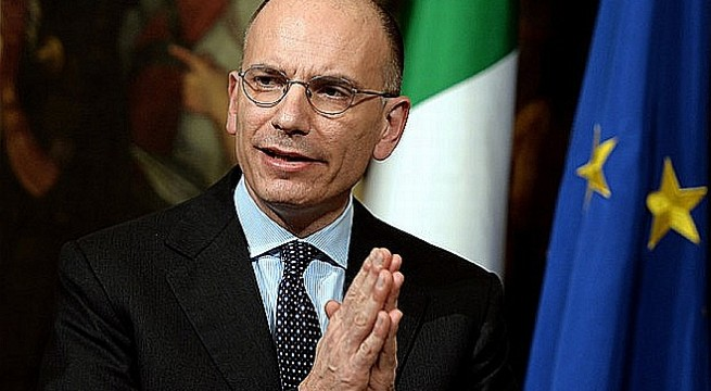 italian_pm_enrico_letta_resign