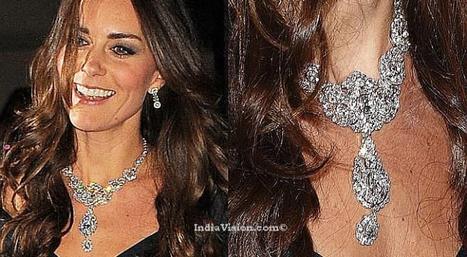 kate_middleton_famous_nizam_of_hyderabad_diamonds