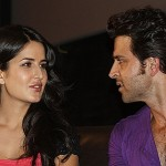Katrina Kaif says dancing with Hrithik Roshan was the biggest challenge for her