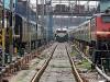 railways_interim_budget_rs_64305_crore