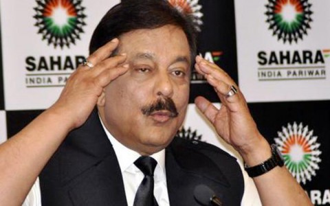 sahara-chief-subrata-roy