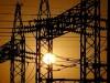 sc_intervention_stalls_blackouts_delhi