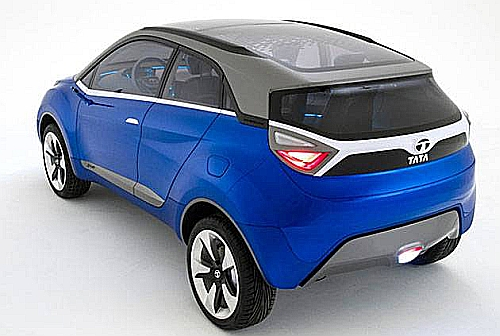 tata-motors-unveils-suv-nexon_auto_expo_2014