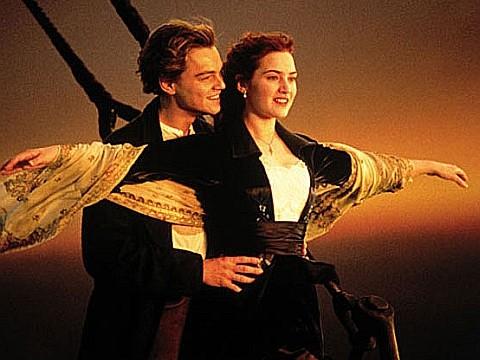 valentine_day_special_romantic_movie_scenes