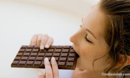 Chocolates-may-help-you-stay-slim