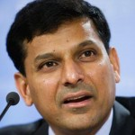 RBI to leave repo rates unchanged next week: DBS