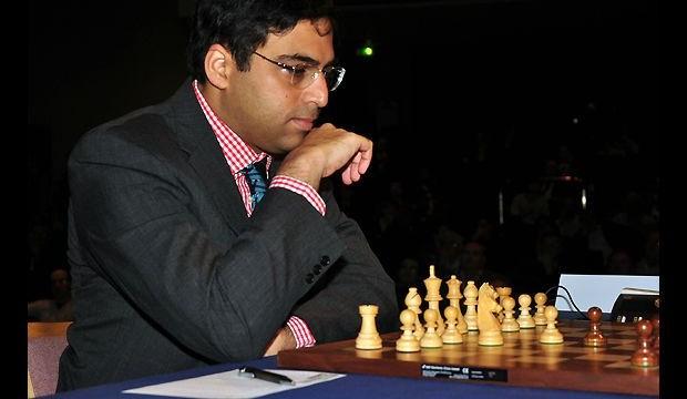 Viswanathan_Anand_PTI_881-ed_1