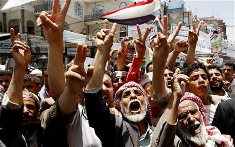 Yemen_1908843c