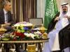 barack_obama_saudi_king_abdullah