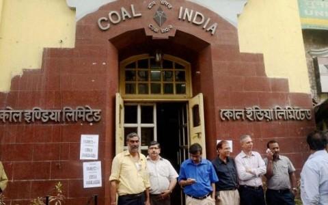 coal_india