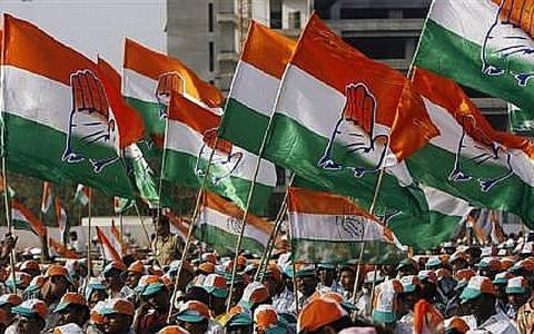 congress_party