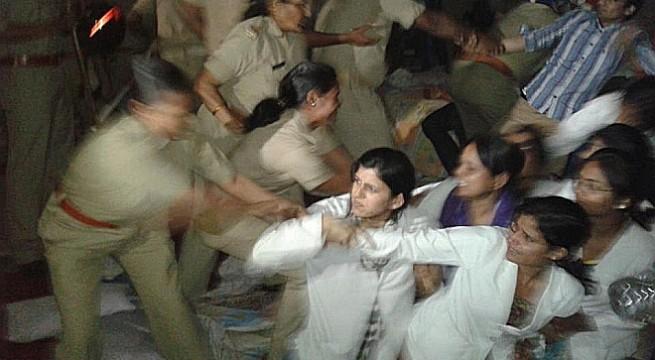 doctors_vs_samajwadi_party