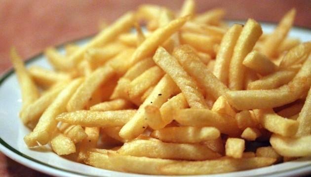 fried_food