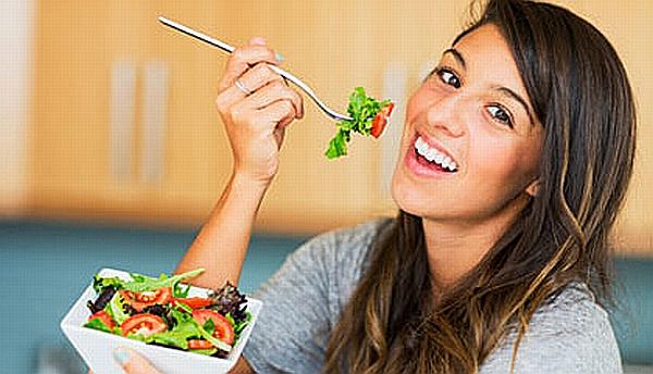 healthier_eat