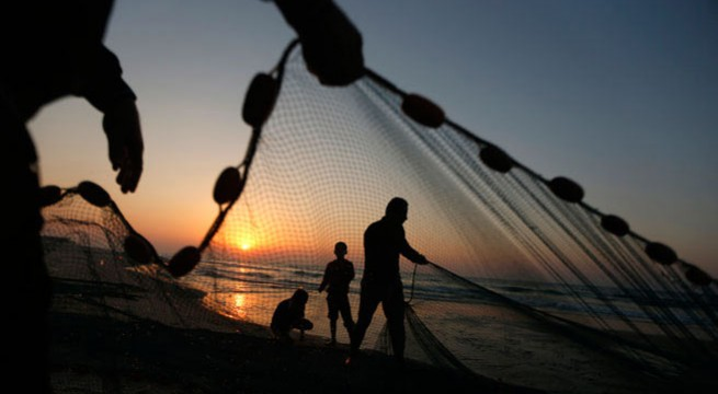 indian_fishermen_arrested_sri_lankan_navy