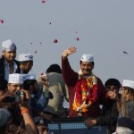 Arvind Kejriwal will defeat Narendra Modi by 1 lakh votes: AAP