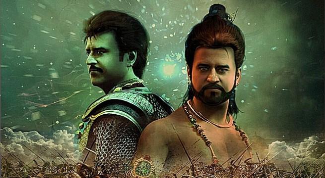 kochadaiiyaan_the_legend